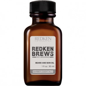 Gel tenuta forte ultra brillante per uomo Redken 150 ml