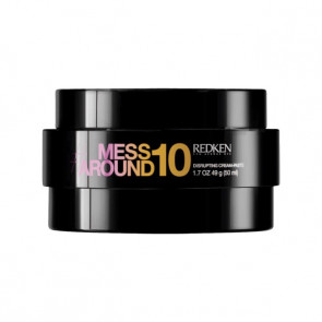 Redken styling mess around pasta 50 ml