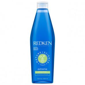 Redken extreme nature+science vegan shampoo 300 ml