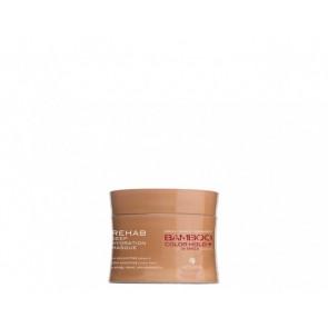 Alterna Bamboo UV+ maschera rehab deep hydration 150 gr*