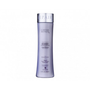 Alterna Caviar balsamo repairx instant Recovery conditioner 250 ml