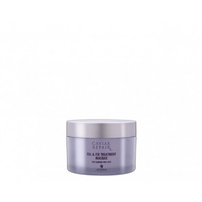 Alterna Caviar maschera repairx fill & fix treatment 161 gr
