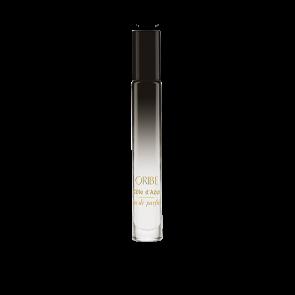 Oribe Cote D'Azur Eau de Parfum rollerball travel size 10 ml