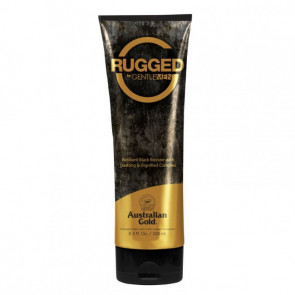 Australian Gold Gentleman Rugged 250 ml