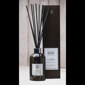 Candela profumata depot, aroma Classic Cologne, 160 gr