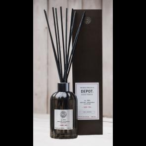 Diffusore depot, aroma Classic Cologne, 200 ml