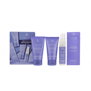 Alterna caviar bond repair trial kit