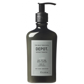 Depot n° 815 – all in one skin lotion-50 ML