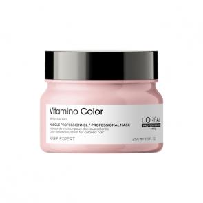 L'Oréal Pro New Série Expert maschera Vitamino color a-ox 250 ml