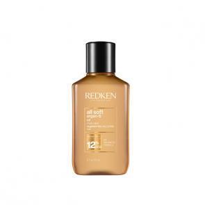 Redken all soft argan oil 90 ml