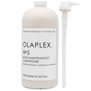 Olaplex n 5 bond maintenance conditioner 2000 ml