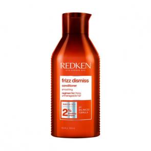 Redken new frizz dismiss conditioner 300 ml