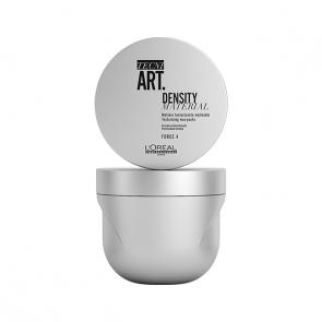 L'Oréal Pro Tecni Art styling cera Density material 100 ml