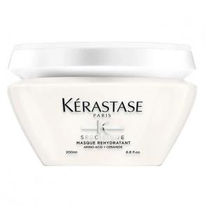 Kérstase Masque Rehydratant 250 ml