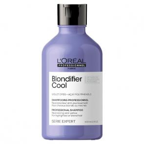 L'oreal professionnel Blondifier shampoo 300 ml