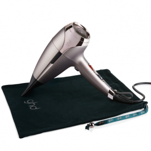 Ghd Helios Desire Collection