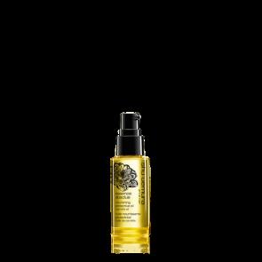 Essence Absolue olio protettivo shu uemura mini size 30 ml