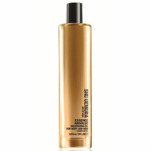 Shu Uemura essence absolue olio for body & hair 100 ml