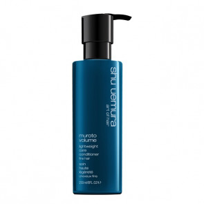 Shu Uemura new muroto volume conditioner 250 ml