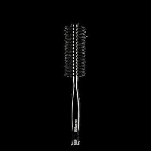 Paddle Brush spazzola piatta shu uemura