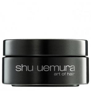 Shu Uemura styling argilla clay definer 75 gr
