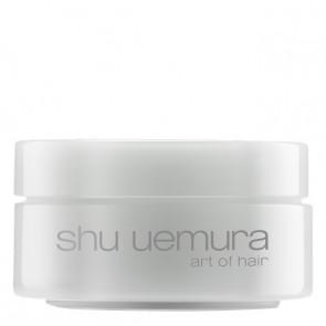 Cotton Uzu shu uemura crema modellante 75 ml