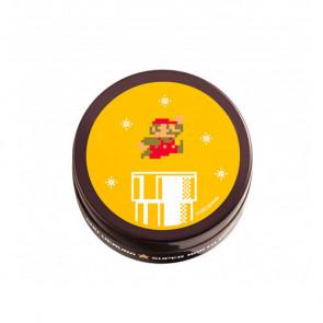 Shu Uemura master wax cera 75 gr