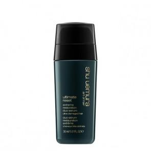 Ultimate Reset conditioner capelli danneggiati Shu Uemura 250 ml