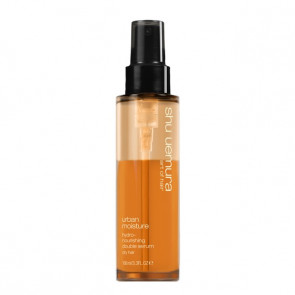 Shu Uemura Urban moisture siero anti-oil smoothing shield 100 ml
