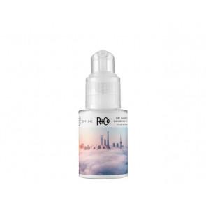 Shampoo secco non aerosol R+Co. testurizzante delicato, 57 gr