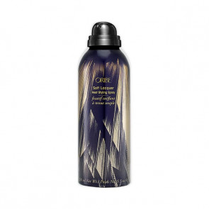 Oribe styling spray Soft lacquer heat styling 200 ml