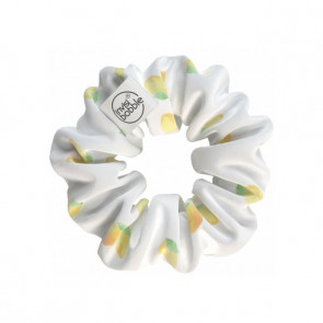 Invisibobble elastici sprunchie simply the zest