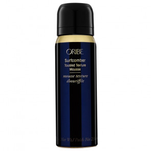 Oribe styling mousse Surfcomber tousled texture 75 ml
