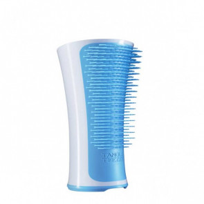 Tangle Teezer spazzola Aqua splash blue lagoon