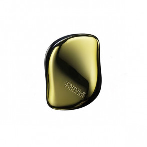 Tangle Teezer spazzola Compact styler gold rush*
