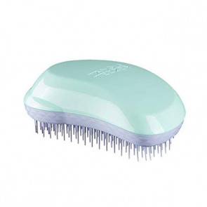 Tangle Teezer spazzola mint lilac fine&fragile
