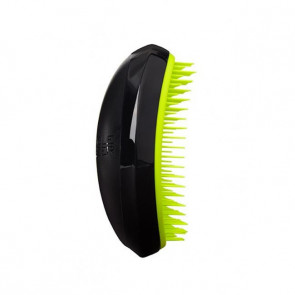Spazzola Tangle Teezer Salon Elite