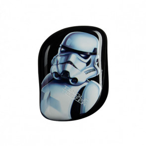 Tangle Teezer spazzola Compact styler Star Wars Stormtrooper LIMITED EDITION