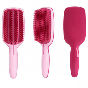 Spazzola termoresistente Tangle Teezer Half paddle blow styling