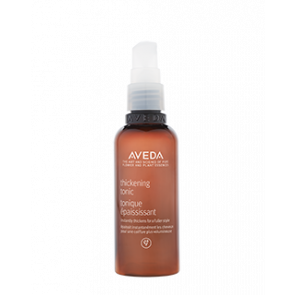 Aveda styling tonico ispessente Thickening tonic 100 ml