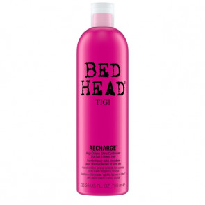 Tigi Bed head Recharge high-octane shine conditioner 750 ml