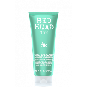 Tigi Bed Head balsamo solare totally beachin' mellow after-sun conditioner 200 ml