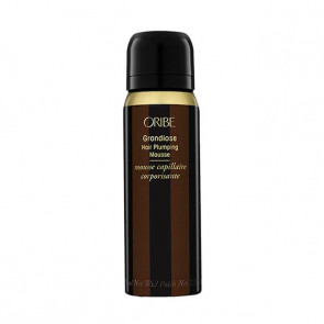 Oribe styling mousse Grandiose hair plumping 75 ml