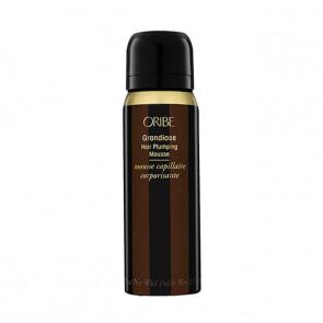 Oribe styling mousse Grandiose hair plumping 75 ml