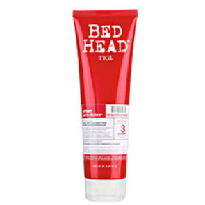 Tigi Bed Head Urban Antidotes shampoo Resurrection 250 ml