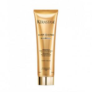 Kérastase elixir ultime pre-shampoo Metamorph'oil 150 ml *