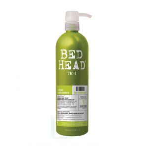 Tigi Bed Head Urban Antidotes balsamo Re-energize Conditioner 750 ml