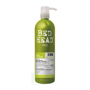 Tigi Bed Head Urban Antidotes shampoo Re-energize 750 ml