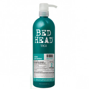 Tigi Bed Head Urban Antidotes balsamo Recovery Conditioner 750 ml