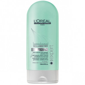 L'Oréal Pro Série Expert balsamo Volumetry conditioner 150 ml